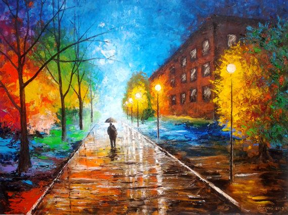 Painting With A Twist Discount Code September
