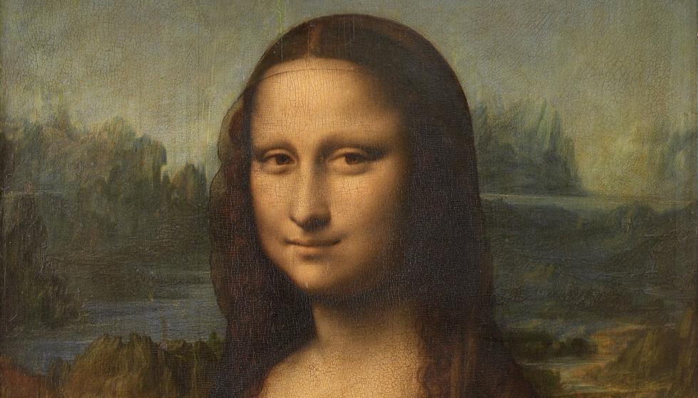 La Curiosidad Infinita De Leonardo Da Vinci Amnesia International